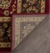 Product Image of Red, Beige, Brown Traditional / Oriental Area Rug