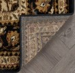 Product Image of Black, Red, Gold, Blue, Tan, Beige, Ivory Traditional / Oriental Area Rug