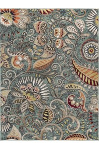Tayse Rugs for Your Home   Rugs Direct