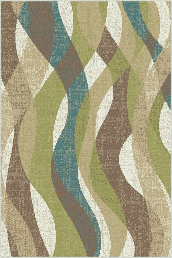 Tayse International Trading Deco Dco 1012 Rugs Rugs Direct