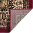Product Image of Red (4700) Traditional / Oriental Area Rug