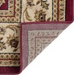 Product Image of Red, Beige, Green (SNS-4720) Traditional / Oriental Area Rug