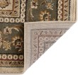 Product Image of Ivory (4722) Traditional / Oriental Area Rug