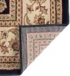 Product Image of Black (4723) Traditional / Oriental Area Rug