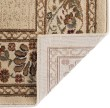Product Image of Ivory (4742) Bordered Area Rug