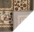 Product Image of Green (4745) Bordered Area Rug