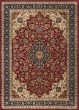Product Image of Traditional / Oriental Red (4780) Area Rug