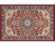 Product Image of Red (4780) Traditional / Oriental Area Rug