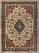 Product Image of Traditional / Oriental Ivory (4782) Area Rug