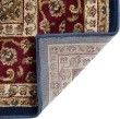 Product Image of Navy (4797) Traditional / Oriental Area Rug