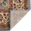 Product Image of Blue (4816) Traditional / Oriental Area Rug