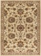 Product Image of Traditional / Oriental Ivory (SNS4852) Area Rug