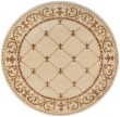 Product Image of Ivory (SNS-4882) Traditional / Oriental Area Rug