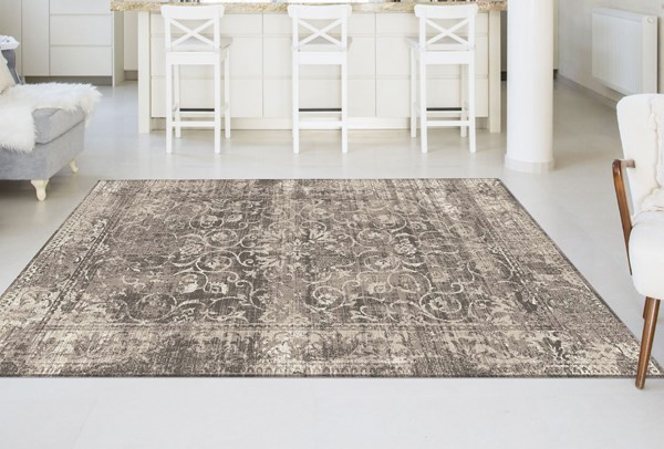 Tayse International Trading Concept Cnc 1013 Rugs Rugs