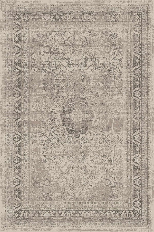 Tayse International Trading Concept Cnc 1002 Rugs Rugs