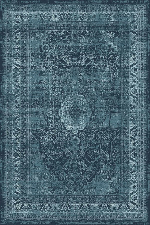 Tayse International Trading Concept Cnc 1003 Rugs Rugs
