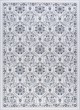Product Image of Moroccan Ivory (MJS-3402) Area Rug
