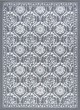 Product Image of Charcoal (MJS-3418) Moroccan Area Rug