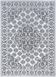 Product Image of Traditional / Oriental Ivory (MJS-3602) Area Rug