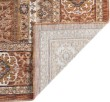 Product Image of Spice (FVW-3122) Traditional / Oriental Area Rug