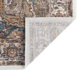 Product Image of Ivory (FVW-3302) Traditional / Oriental Area Rug
