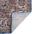 Product Image of Navy (FVW-3307) Traditional / Oriental Area Rug
