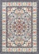 Product Image of Traditional / Oriental Tan, Ivory (MLN-4101) Area Rug