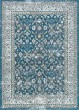 Product Image of Traditional / Oriental Navy (MLN-4307) Area Rug