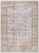 Product Image of Traditional / Oriental Beige (MLN-4321) Area Rug