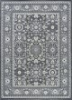 Product Image of Traditional / Oriental Gray (MLN-4409) Area Rug