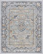 Product Image of Bohemian Blue (JSM4206) Area Rug