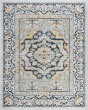 Product Image of Bohemian Navy (JSM4207) Area Rug