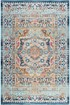 Product Image of Bohemian Pink (JSM4242) Area Rug