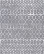 Product Image of Bohemian Grey (JSM4509) Area Rug