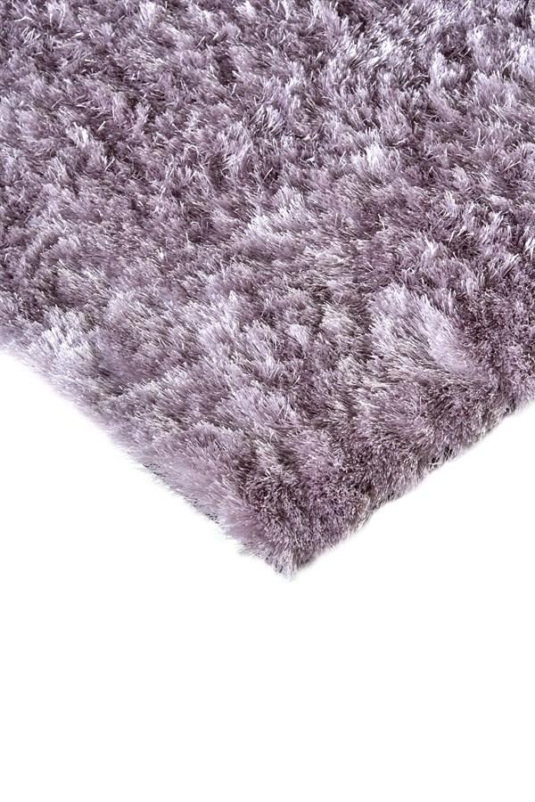 Amethyst Solid Area Rug