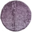 Product Image of Amethyst Solid Area Rug