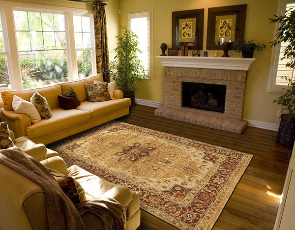 Feizy Rugs Ustad 6112f Rugs Rugs Direct