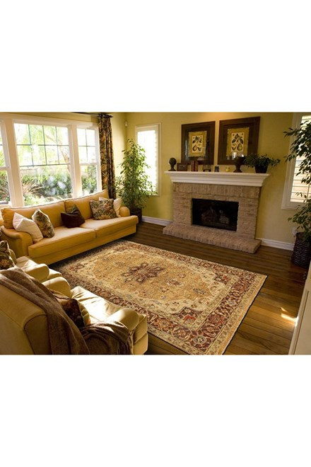 Weave And Wander Alden R6112 Rugs Rugs Direct