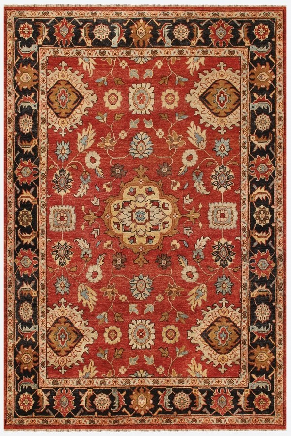 Weave And Wander Alden 6r110 Rugs