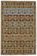 Product Image of Traditional / Oriental Gold Area Rug
