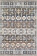 Product Image of Traditional / Oriental Steel Area Rug