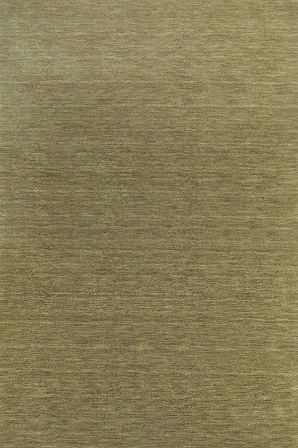 Light Green Casual Area Rug