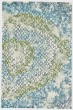 Product Image of Aura Transitional Area Rug