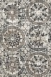 Product Image of Stone Transitional Area Rug