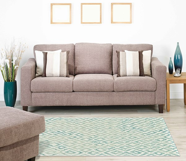 Mariner Transitional Area Rug