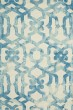 Product Image of Ocean Transitional Area Rug