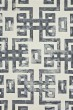 Product Image of Noir Transitional Area Rug