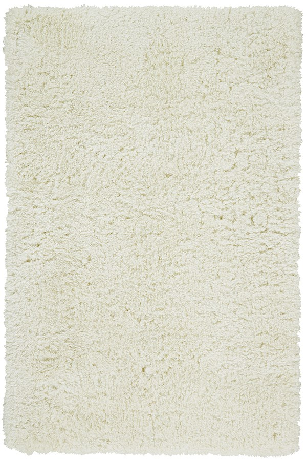 Pearl Solid Area Rug