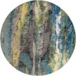 Product Image of Aura Contemporary / Modern Area Rug