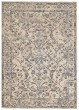 Product Image of Gray Traditional / Oriental Area Rug